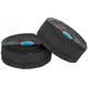 Fizik Performance Soft Touch - Ruban de cintre - noir